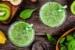 green-is-better-franchise-restauration-rapide-visa-e2-etats-unis-s-03