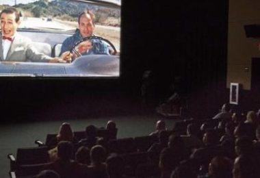 Le cinéma indépendant à Miami - Découverte de nouveaux talents...