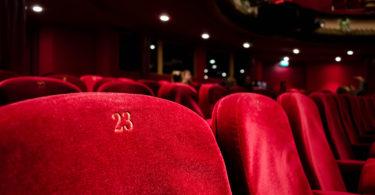 le-cinema-independant-a-miami-decouverte-nouveaux-talents-une