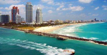 10 signes pour reconnaître un vrai Floridien - Soleil, crocodile, tongs...