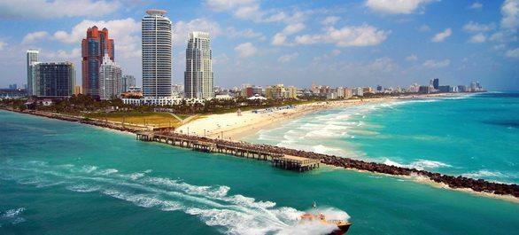 A quoi reconnaît-on un vrai Floridien ?