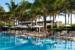 holimoon-tour-operateur-hotel-pas-cher-miami-new-york-la-1