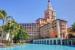 holimoon-tour-operateur-hotel-pas-cher-miami-new-york-la-2