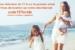 welguest-gestion-immobiliere-louer-echanger-maison-vacances-4-Copy