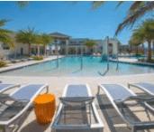 Cap sur la Floride Centrale pour ses célèbres parcs d'attraction !