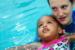 british-swim-school-natation-nourissons-enfant-1
