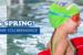 british-swim-school-natation-nourissons-enfant-2