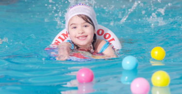british-swim-school-natation-nourissons-enfant