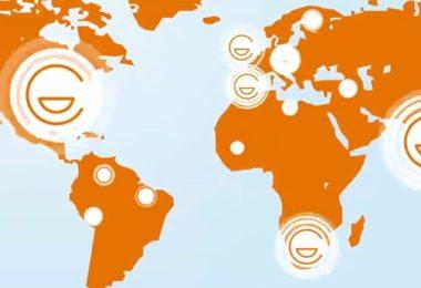 Simplifiez vos projets immobiliers à l'étranger