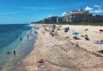 journee-a-west-palm-beach