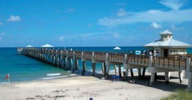 Journée à West Palm Beach et Palm Beach - Palmiers, plages et sorties...