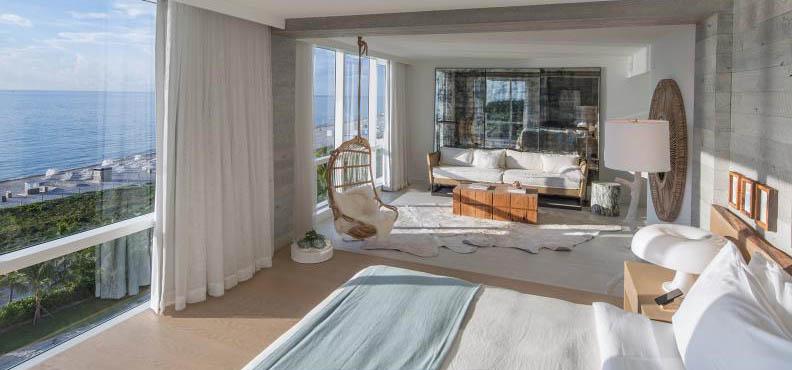 plus-beaux-hotels-miami-beach-collins-avenue-1hotel