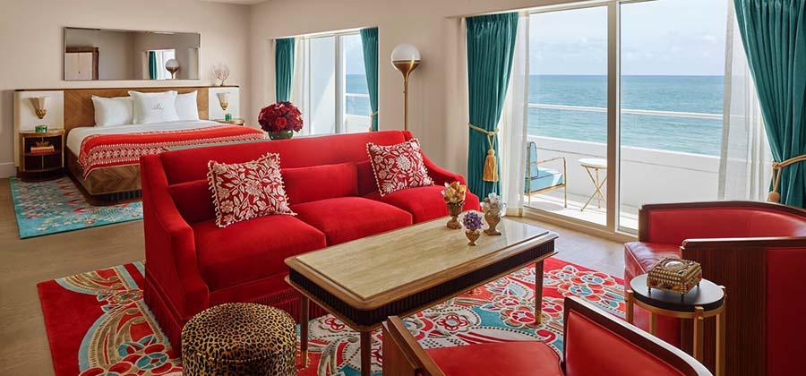 plus-beaux-hotels-miami-beach-collins-avenue-faena