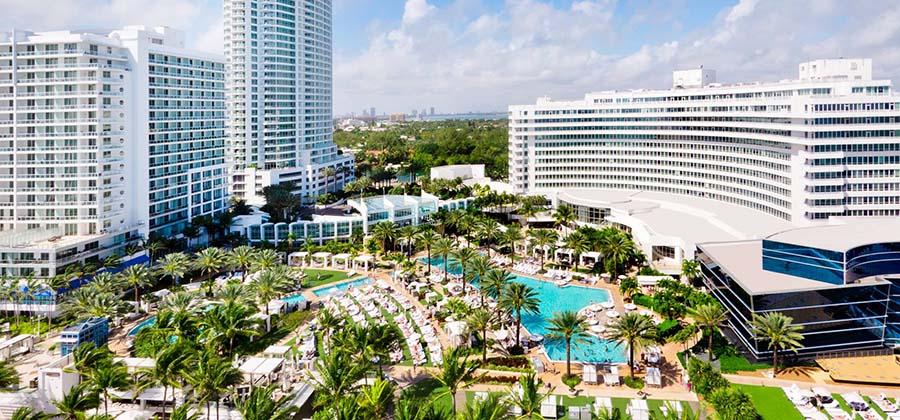 plus-beaux-hotels-miami-beach-collins-avenue-fontainebleau