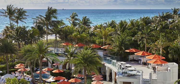 plus-beaux-hotels-miami-beach-collins-avenue-loews