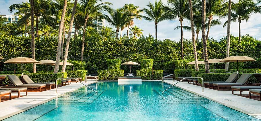 plus-beaux-hotels-miami-beach-collins-avenue-setai