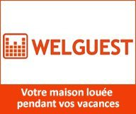 Welguest inc.