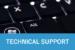 3sa-computer-service-informatique-depannage-conseils-optimisation-diapo22
