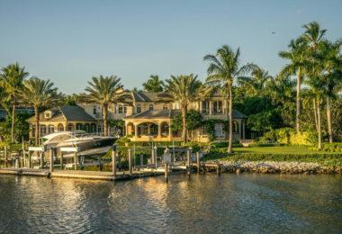 Land For Sale – Terrain En Floride