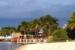 land-for-sale-vente-terrain-constructible-golfe-du-mexique-construction-villa-diapo2
