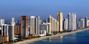 plus-beaux-quartiers-miami-beach-immobilier-expatriation-achat-vente-sunny-isle