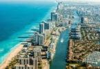 plus-beaux-quartiers-miami-beach-immobilier-expatriation-achat-vente-une2