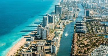plus-beaux-quartiers-miami-beach-immobilier-expatriation-achat-vente-une2