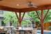 archadeck-patrick-galeron-terrasses-bois-design-interieur-exterieur-diapo2