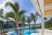 archadeck-patrick-galeron-terrasses-bois-design-interieur-exterieur-diapo3