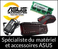 Asus Accessories
