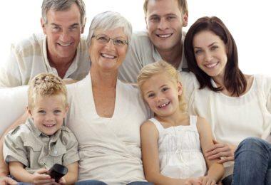 L'assurance santé pour les expatriés
