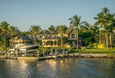 Investir dans l'immobilier foncier en Floride