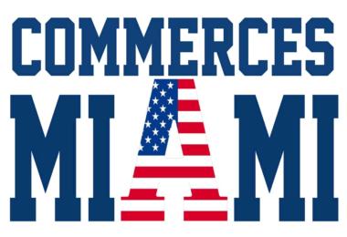 Commerces Miami