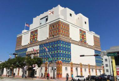 Les musées de Miami à visiter absolument