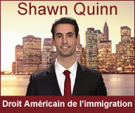Shawn Quinn, Esq.