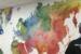 wallpaper-store-miami-papier-peint-decoration-design-diapo1
