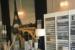 wallpaper-store-miami-papier-peint-decoration-design-diapo2