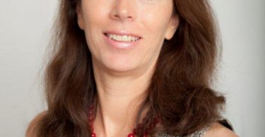 interview-elisabeth-gazay-directrice-associee-barnes-miami