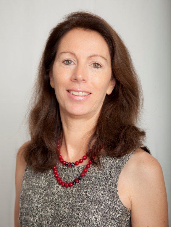 Une interview d'Elisabeth Gazay – Directrice Associée chez Barnes Miami