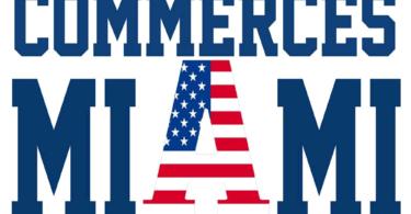 laurent-isorez-commerces-achat-entreprise-visa-immigration-une