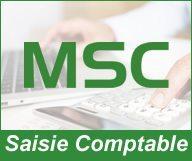 Miami Saisie Comptable - MSC
