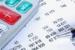 msc-miami-saisie-comptable-bookeeping-etats-financiers-factures-diapo6