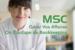 msc-miami-saisie-comptable-bookeeping-etats-financiers-factures-diapo9