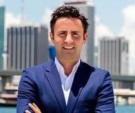 Une interview de Jim AGARD  – Directeur Associé chez Barnes Miami