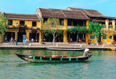 Voyager dans le monde archives floride for Acheter une maison au vietnam