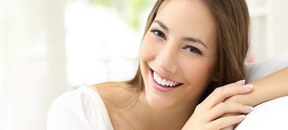 dentiste-cabinet-dentaire-miami-beach-smiles-kendal-urgence-galerie4