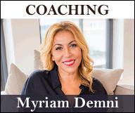 Myriam Demni