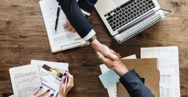 racheter-entreprise-floride-4-etapes-entrepreneur-etats-unis-une