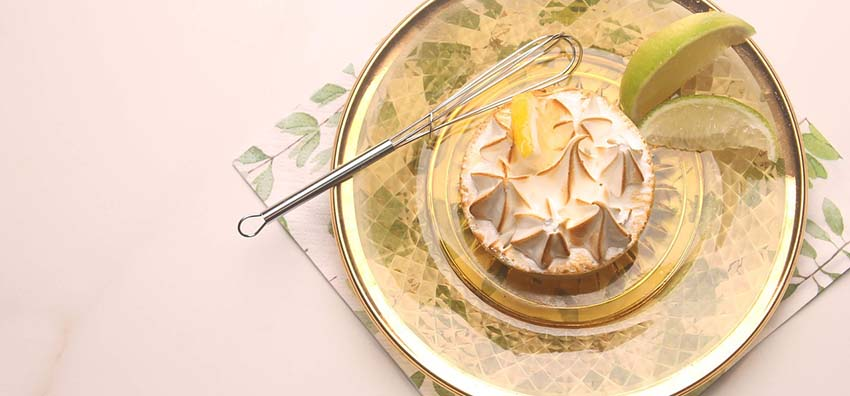 specialites-culinaires-floride-empanadas-gatorade-cafe-cubain-mojito-key-lime-pie