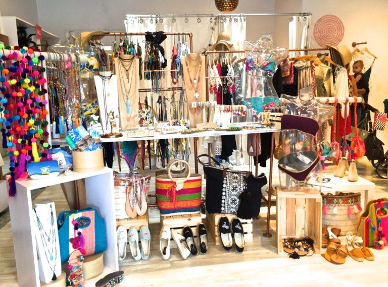 A vendre boutique de pr t porter miami floride - Site de pret a porter americain ...